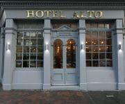 Photo of the hotel Hotel Alto