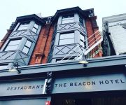 Photo of the hotel The Beacon Hotel