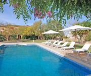 Photo of the hotel Agroturismo Es Rafal Nou