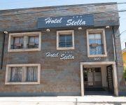 Photo of the hotel Hotel Stella