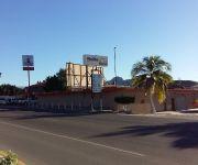 Photo of the hotel Hotel Malibu Guaymas