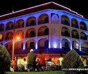 Photo of the hotel Hotel Joalicia