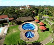 Photo of the hotel Los Cedros Resort & Convention Center