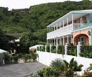 Photo of the hotel Arawak Bay The Inn at Salt River