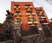 Photo of the hotel OKE APART HOTEL
