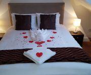 Photo of the hotel Paradise Accomodation