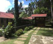 Photo of the hotel Rancho Tierra Alta