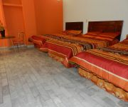 Photo of the hotel Hotel Posada Ruisenor