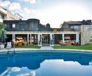 Photo of the hotel Onas Hostel & Suites