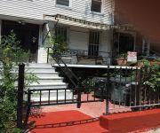 Photo of the hotel Mi Casa Tu Casa