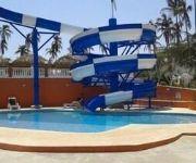 Photo of the hotel Paraiso del Mar