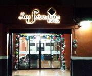 Photo of the hotel Hotel San Sebastian