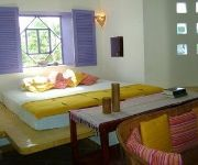 Photo of the hotel Amaranto Bungalows & Suites