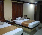 Photo of the hotel Hotel Toledo