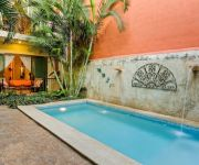 Photo of the hotel Casa Del Maya Bed & Breakfast