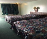 Photo of the hotel Crown Inn