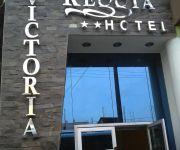 Photo of the hotel Hotel Victoria Reggia