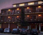 Photo of the hotel Hosteria del Sur
