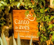 Photo of the hotel Canto de Aves Quinta Boutique - Adults Only