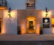 Photo of the hotel Hotel Sa Creu Nova - Adults Only