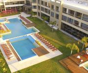 Photo of the hotel Arena Resort