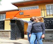 Photo of the hotel Landscape - International Hostel ®