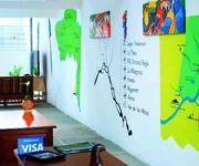 Photo of the hotel Casa Hotel Maune