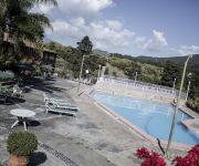 Photo of the hotel Hotel Pie de la Sierra