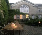 Photo of the hotel Church Des Artistes Guest House