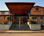 Photo of the hotel Hotel Dolenj'c