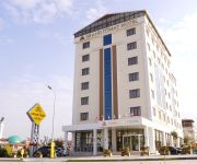 Photo of the hotel Grand Itimat