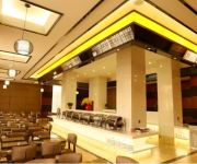 Photo of the hotel Gannan hotel Booking upon request, HRS will contact you to confirm