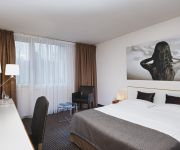 Wuppertal: TRYP by Wyndham