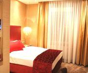 Top Hotel Hammer Nichtraucherhotel