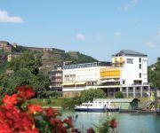 Diehl's Hotel