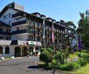 Parkhotel Rödermark