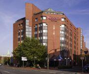 HAMM: Mercure Hotel Hamm