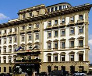 Florence The Westin Excelsior