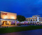 Schlosshotel Bad Wilhelmshöhe Conference & Spa