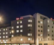 ibis Nuernberg City am Plaerrer