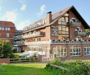 Freese Nordsee-Hotel