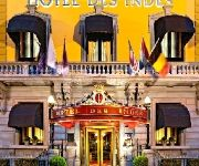 The Hague  a Luxury Collection Hotel Hotel Des Indes
