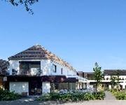 GreenLine Landhaus Beckmann
