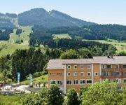Nesselwanger Hof