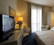 Croce di Malta Wellness & Golf Grandhotel