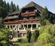 Waldsägmühle