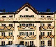 Residenz Hohenzollern
