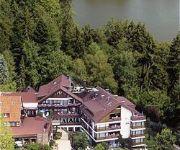 Naturpark Ebnisee