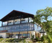 Hubertus Landgasthof