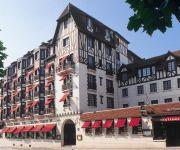 Le Grand Hotel de l´Espérance